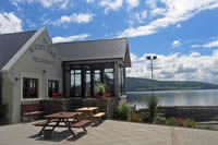 rathmullan hotel and restaurant